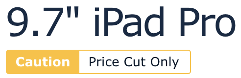 iPad Pro-Price Cut Only.png