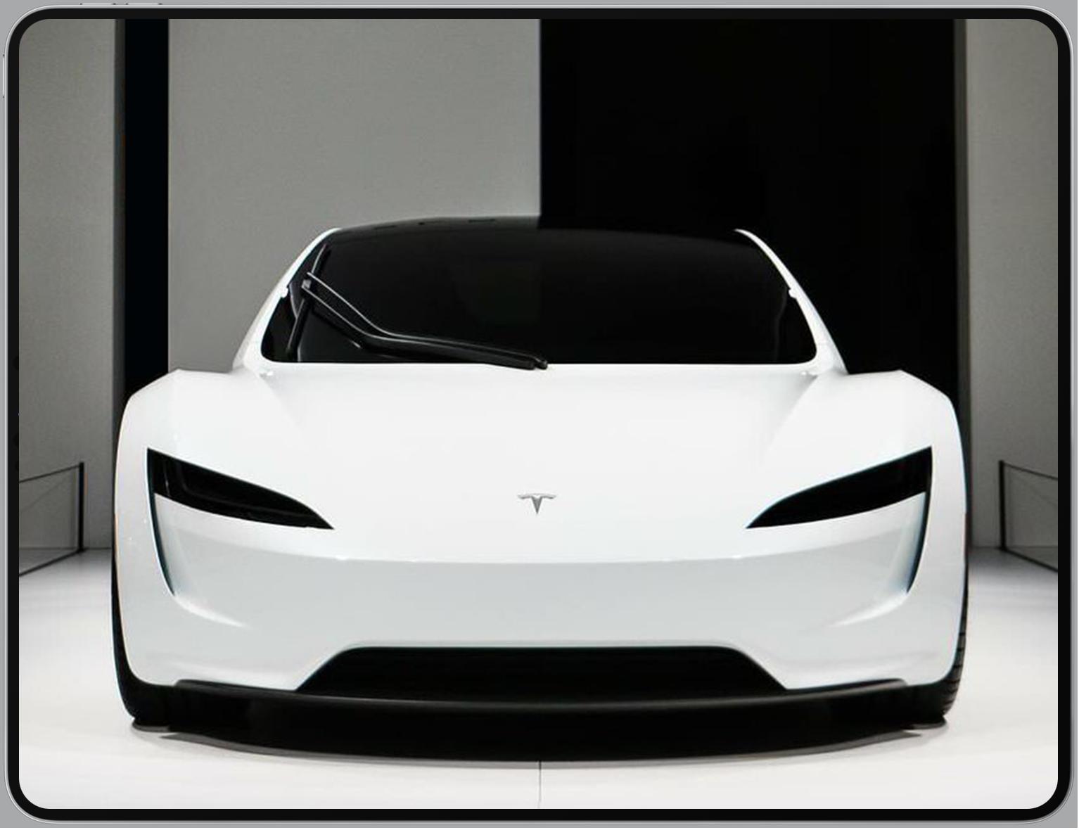 iPad X Roadster.png