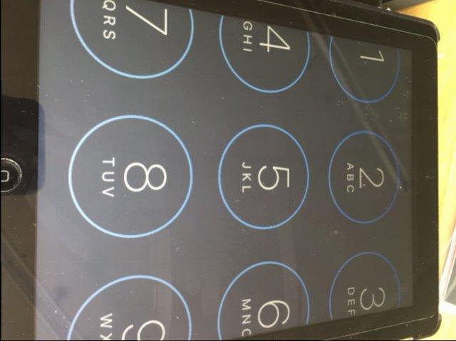 iPad4 iOS9.0.2 Screen.JPG