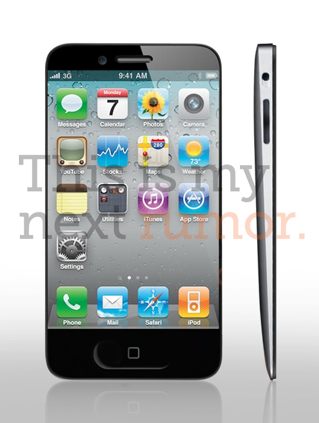 iPhone-5_new_mock_timn.jpg