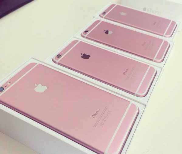 iphone-6s-pink-rose-gold-2.jpg