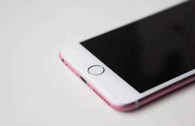 iphone-6s-pink-rose-gold-5.jpg