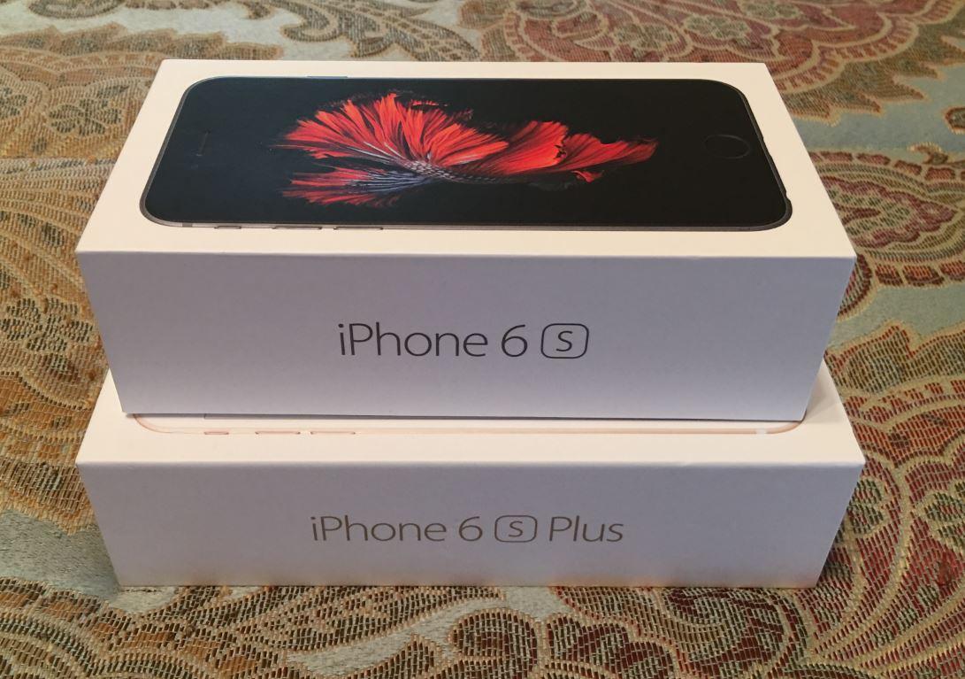 iPhone 6S X 2.JPG
