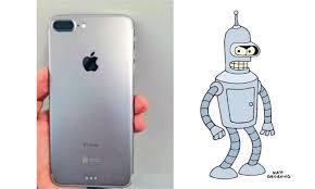 iphone 7 futurama.jpeg