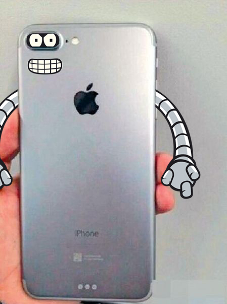 iphone-7-leaked-Bender.jpg