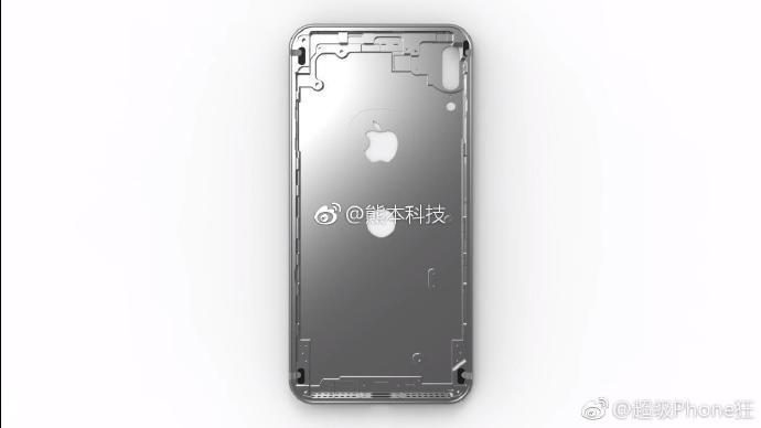 iphone-8-case.jpg