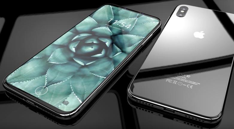 iphone-8-concept2.jpg