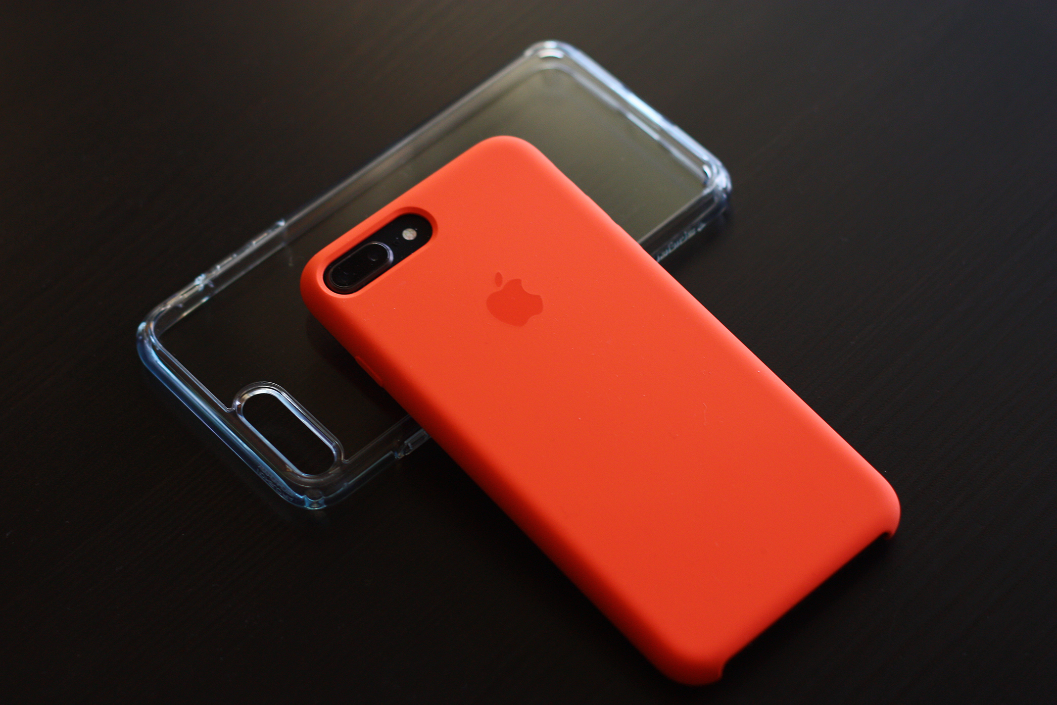 best service f24e1 bfa8c THE iPhone 8/8+ Case Thread | Page 22 | MacRumors Forums