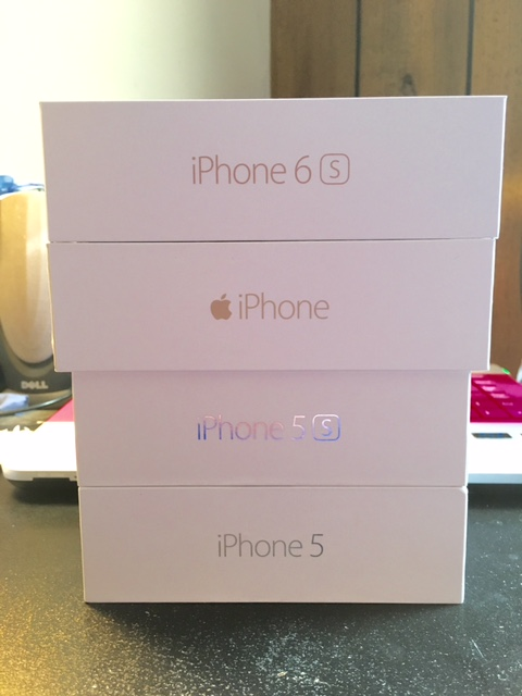 iphone family.png