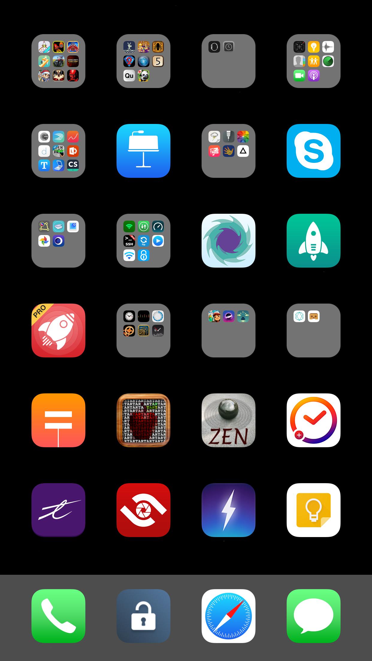 Iphone 7 Plus Wallpaper Creation Macrumors Forums