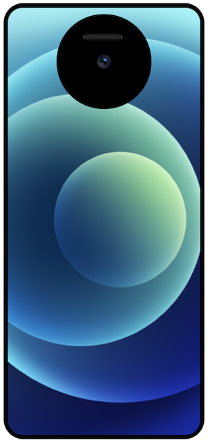 iphone punch hole.png