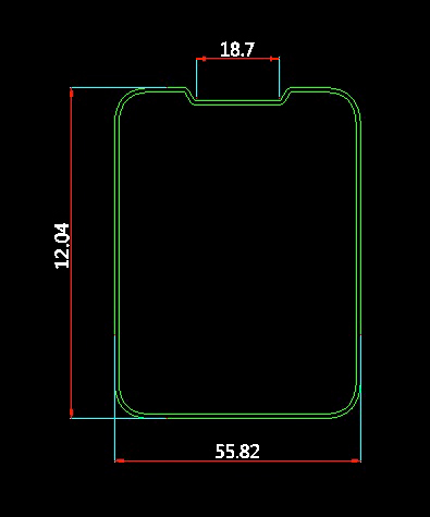 iphone-se-AutoCad.jpg