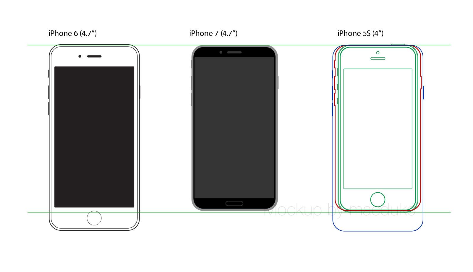 iPhone-sizes-new.jpg
