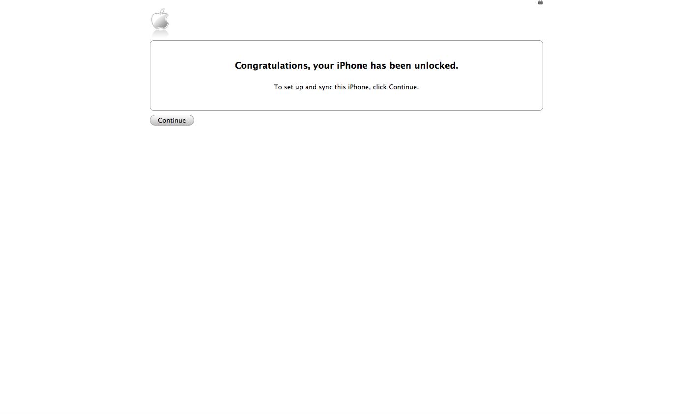 iPhone unlock.png