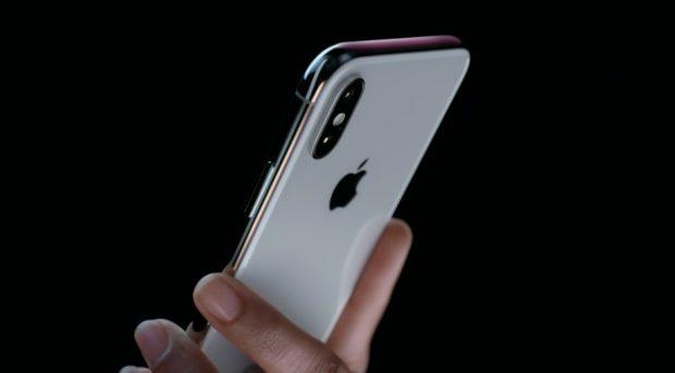 promo code ac9c1 25db0 iPhone X Color - Black or White? [MERGED] | MacRumors Forums