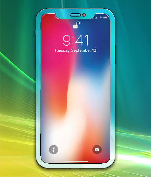 iPhone X Frosted Aero Glass.jpg