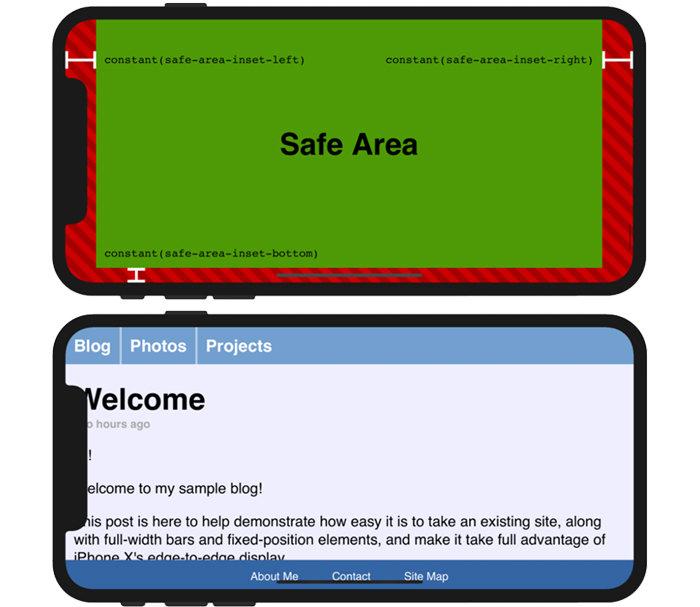 iphone-x-notch-safe-area-100737186-large.jpg