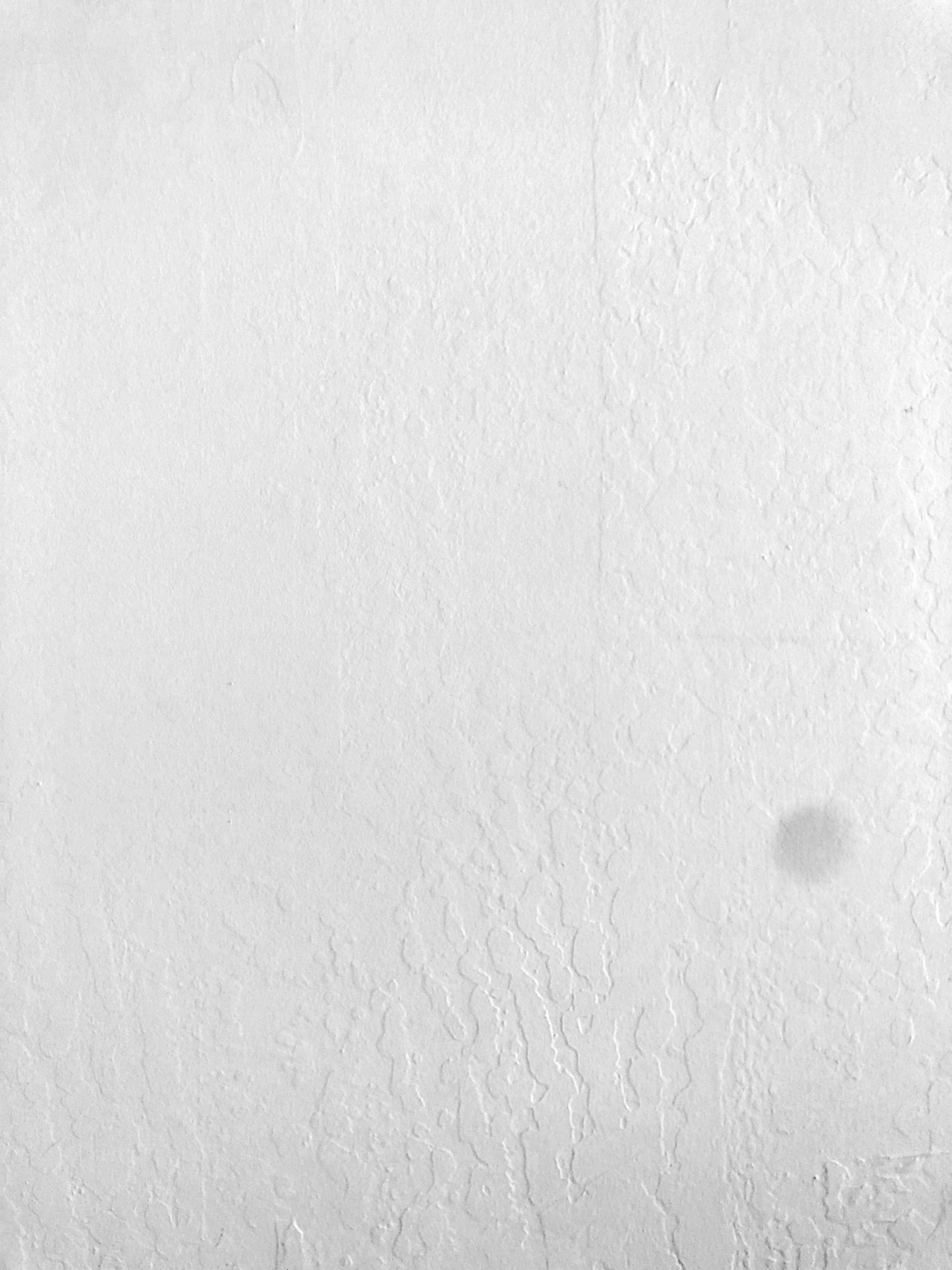 iphone x sensor dust.jpg