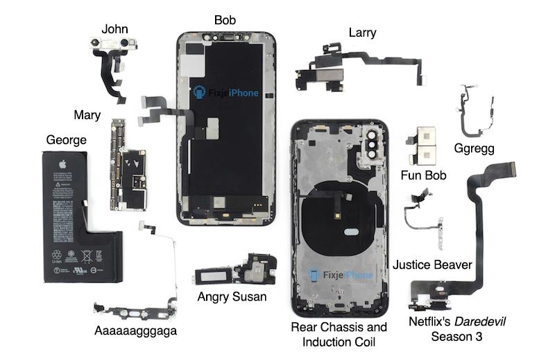 iPhone-XS-teardown-all.jpg
