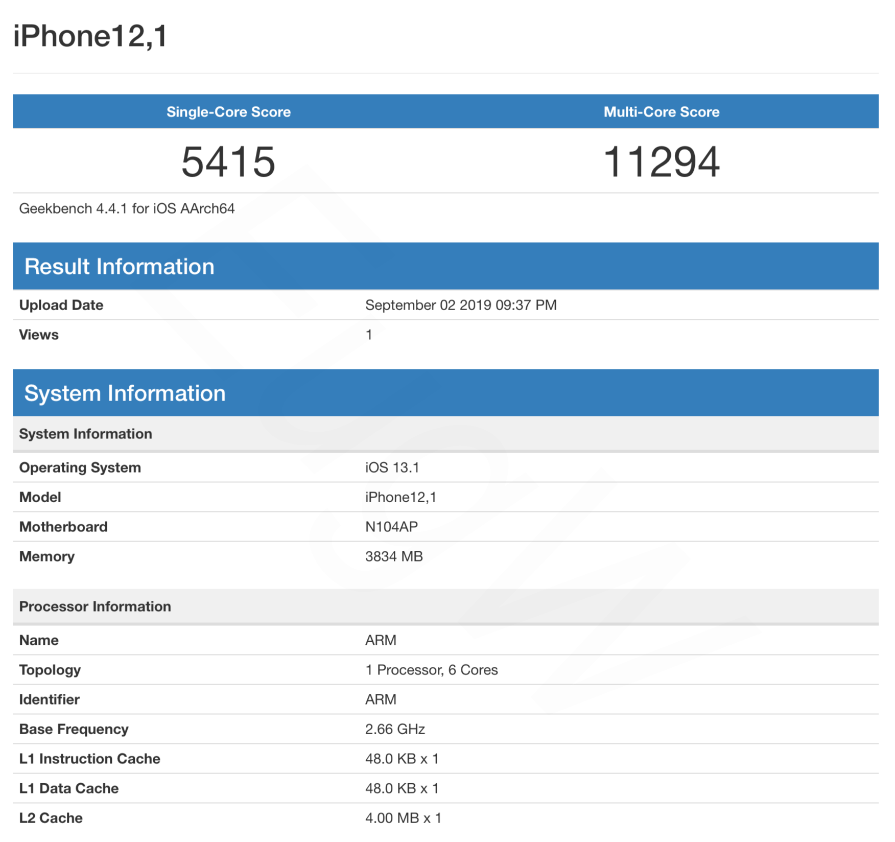 iPhone12-WM1.png