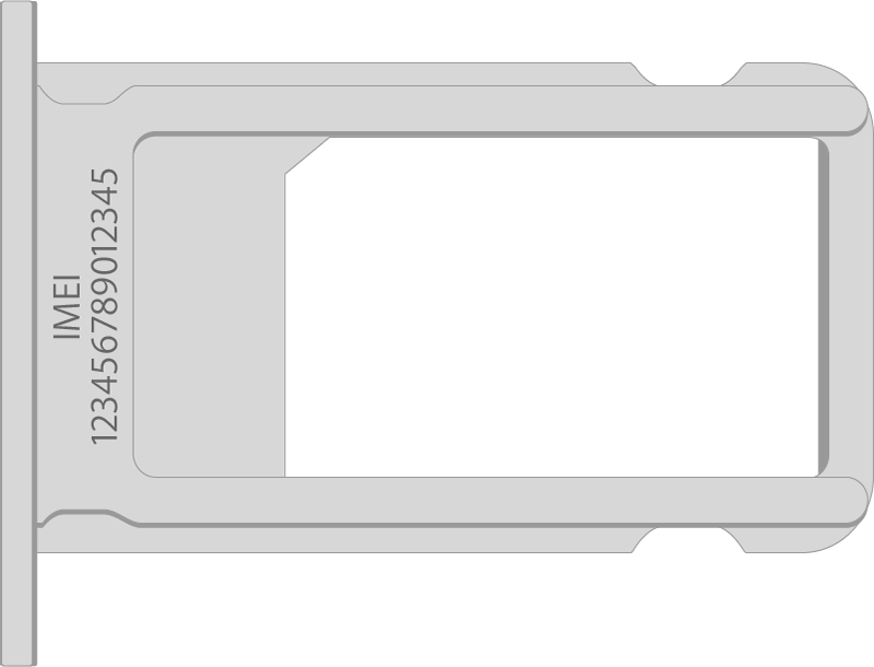 iphone6s-SIM-card-illustration.png