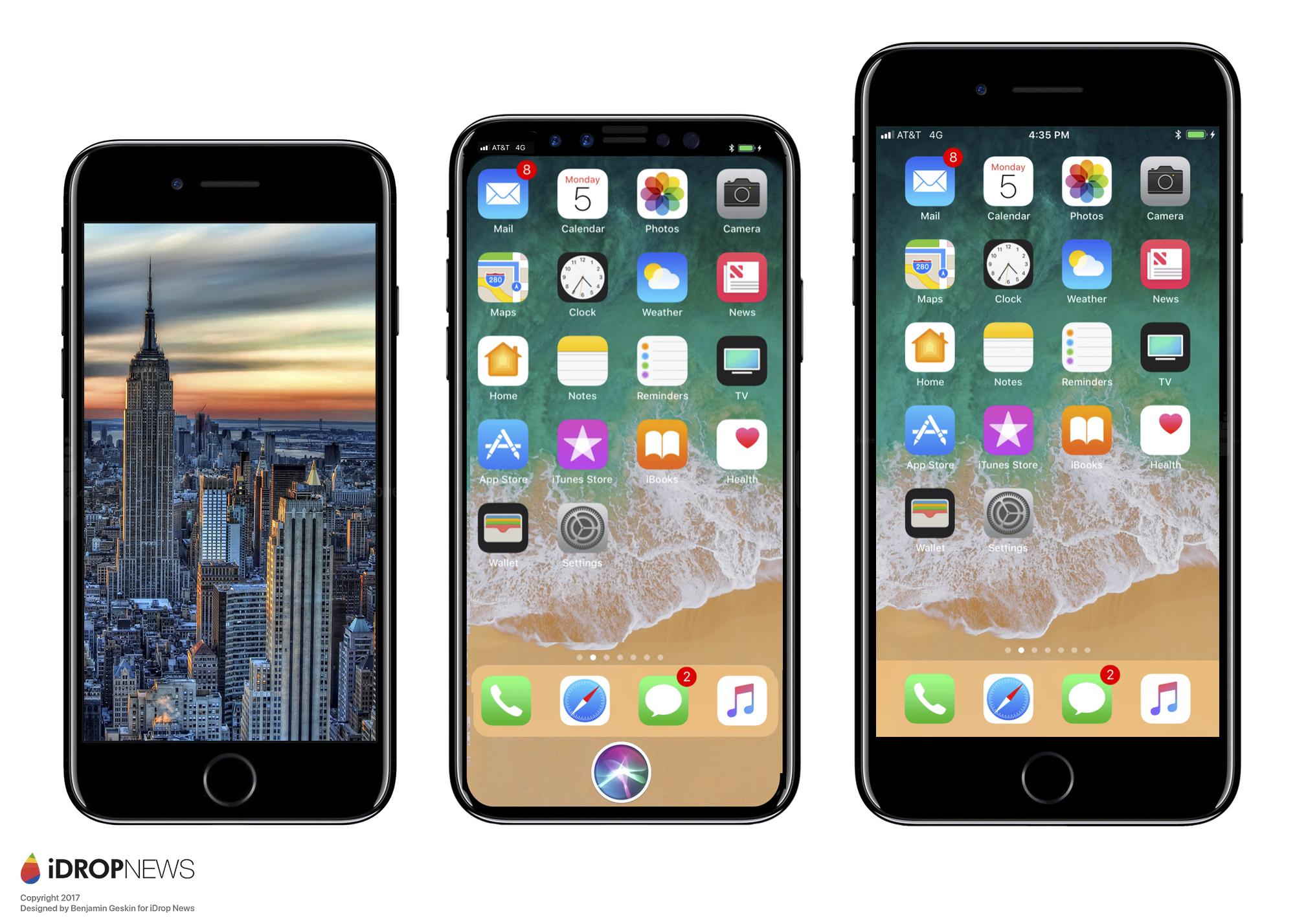 iphone8 copy.jpg
