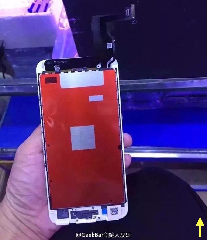 iphone_7_display_panel copy.jpg