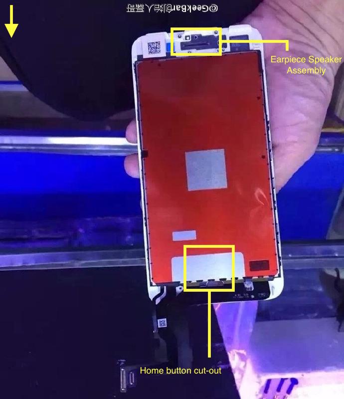iphone_7_display_panel.jpg