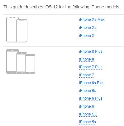 iPhoneHelp.PNG