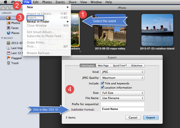iphoto-export-events-600.png