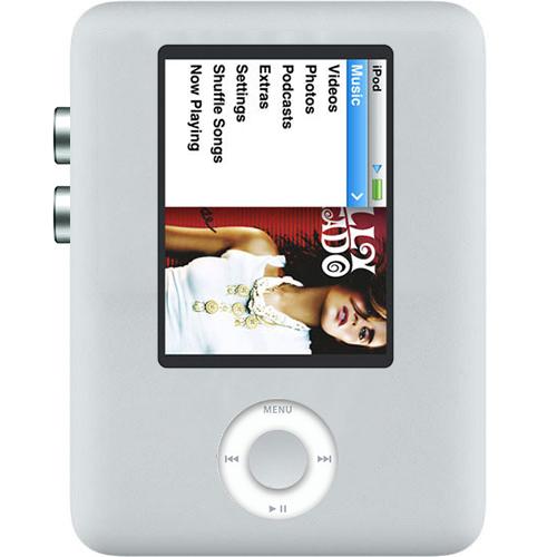 iPodNanOhNo.jpg
