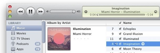 itunes-10-vertical-buttons.jpg