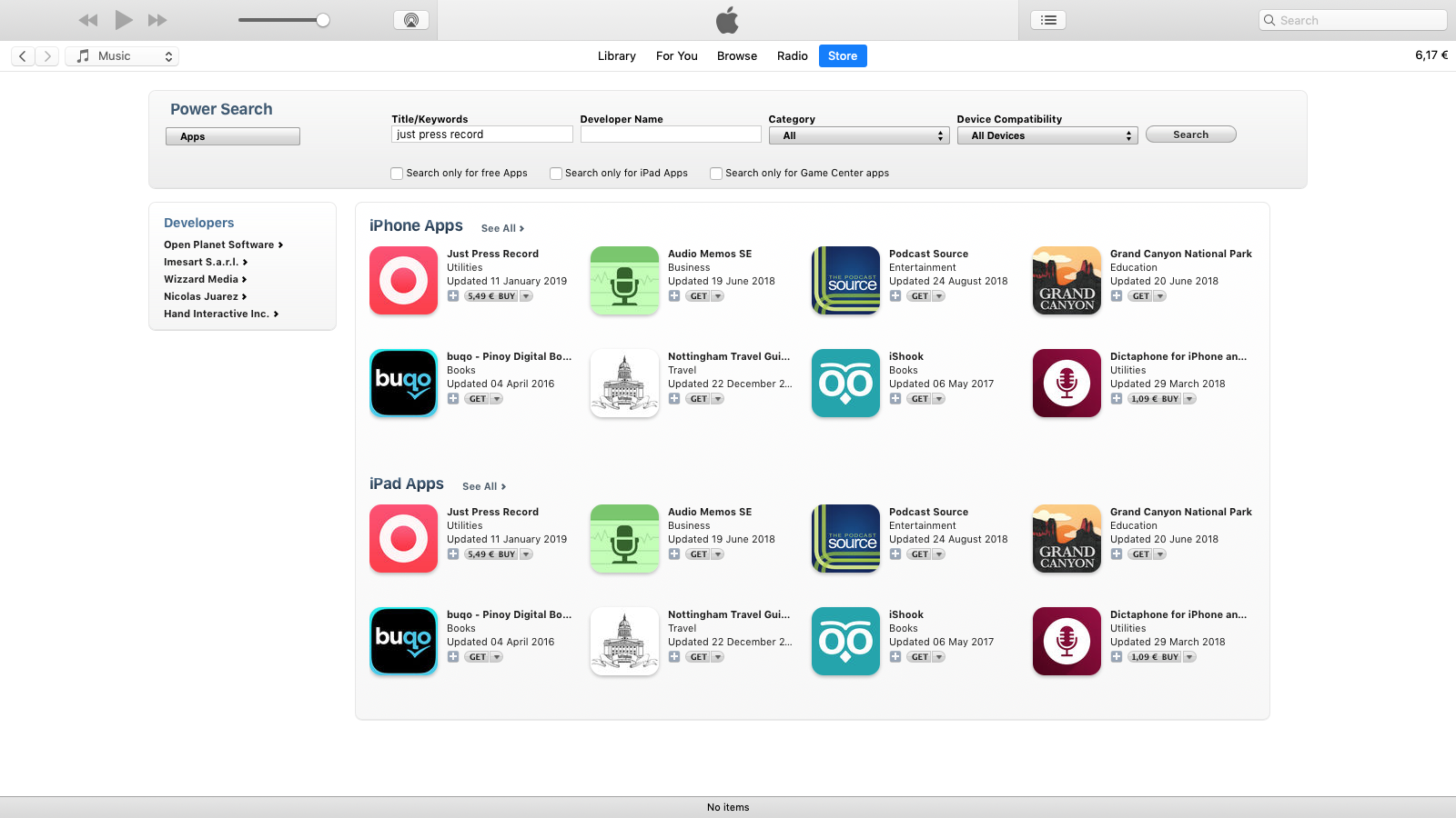 iTunes Apps.png