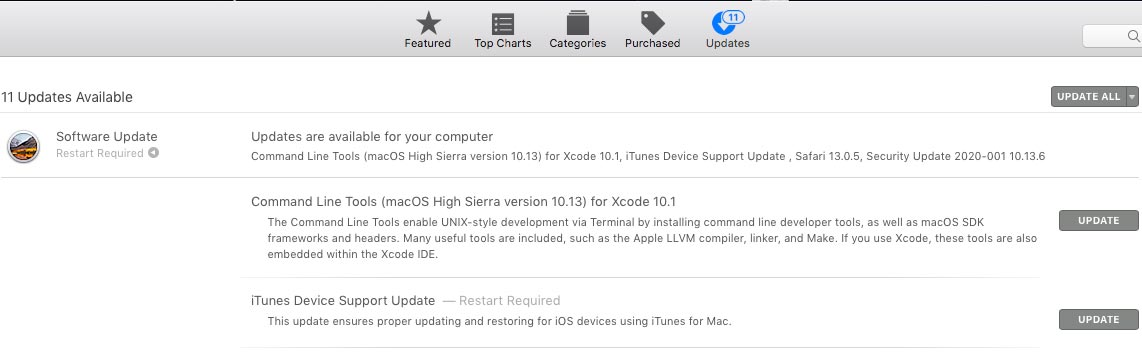 iTunes Device Support.jpg