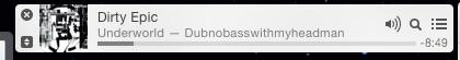 iTunes Mini Player.jpg