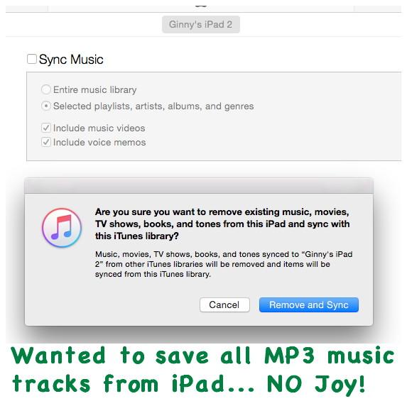 itunes-no-joy--2015-09-30--ginny-ipad-music.jpg