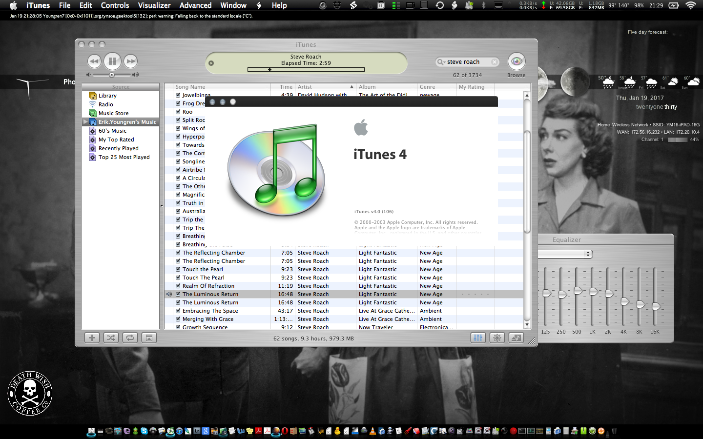 iTunes PowerBook.png