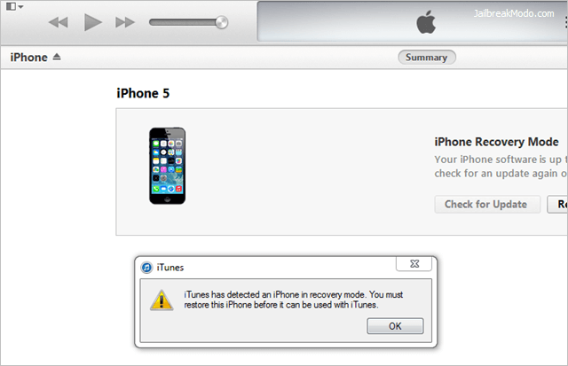 ITUNES-RECovery-mode1.png