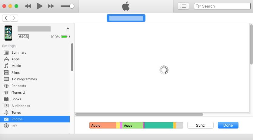 iTunes-Sync-Photos.jpg