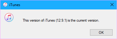 iTunesCurrent.png
