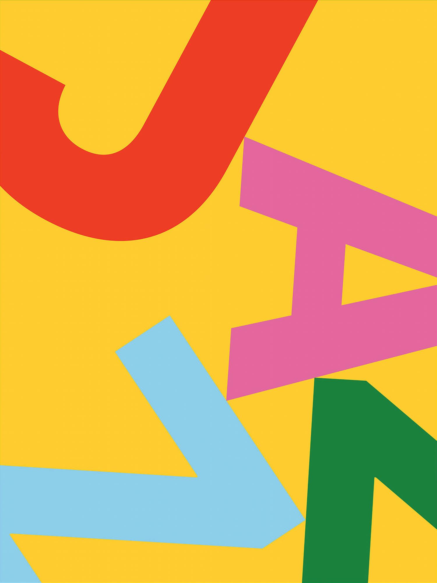 Ipad Pro Jazz Wallpaper Macrumors Forums