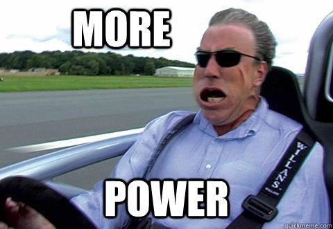 Jeremy Clarkson Power.jpg
