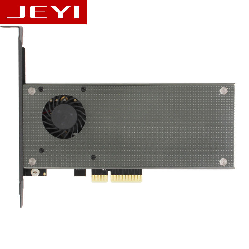 JEYI-SK8-m-2-expansion-NVMe-adapter-NGFF-turn-PCIE3-0-cooling-fan-SSD-dual-interface.jpg