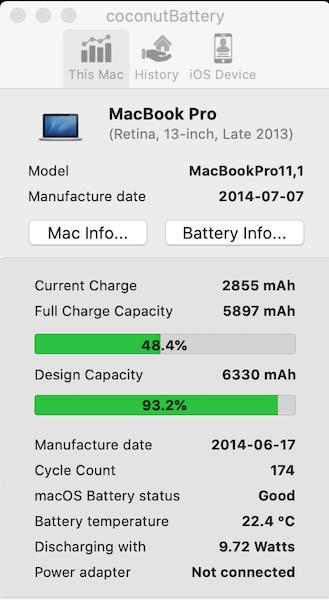 JRMBP Battery 10-01-20.png
