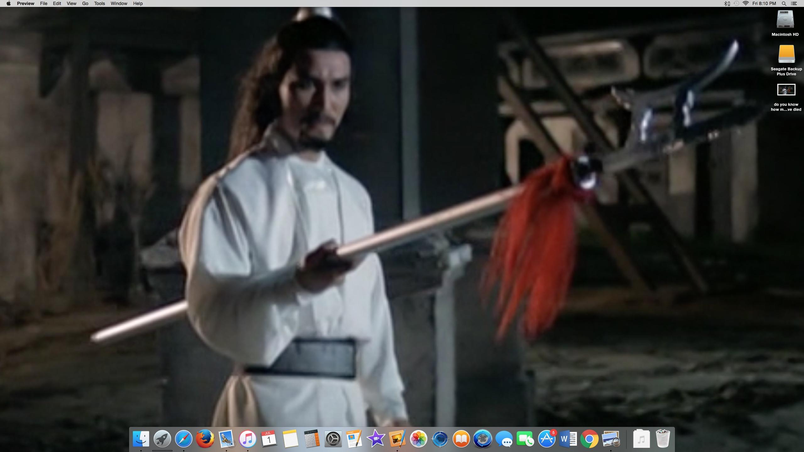 July desktop.jpg