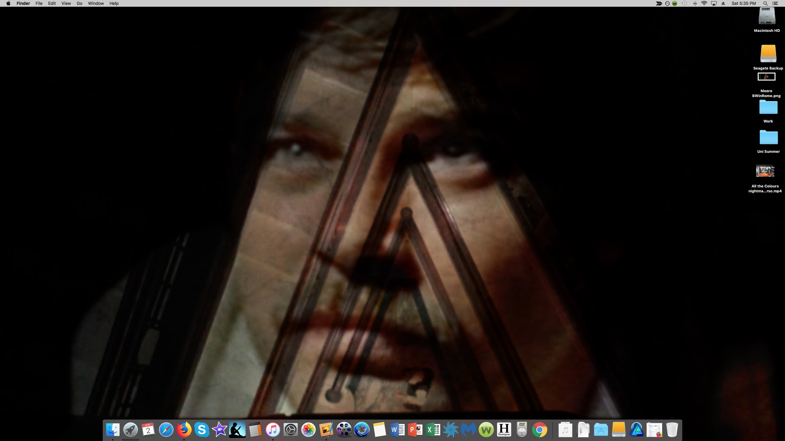 June desktop.jpg