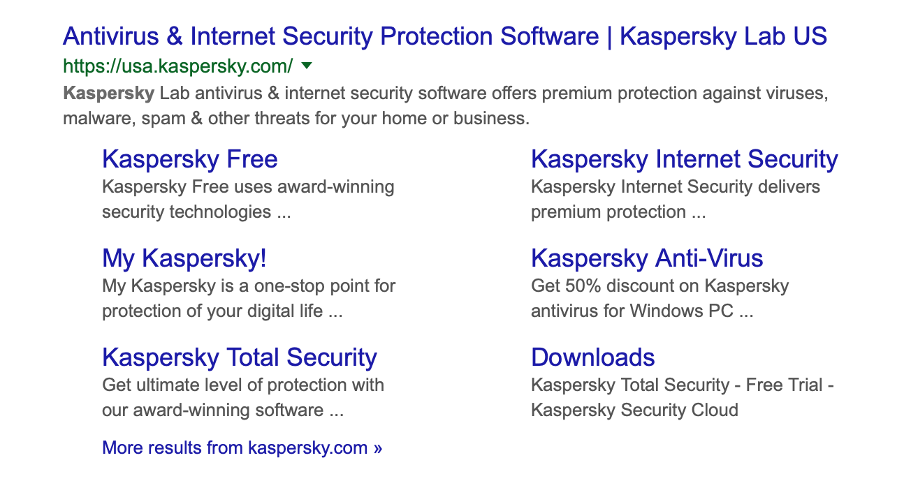 Kaspersky internet security free download for mac | How to
