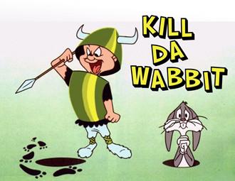 kill-da-wabbit.jpg