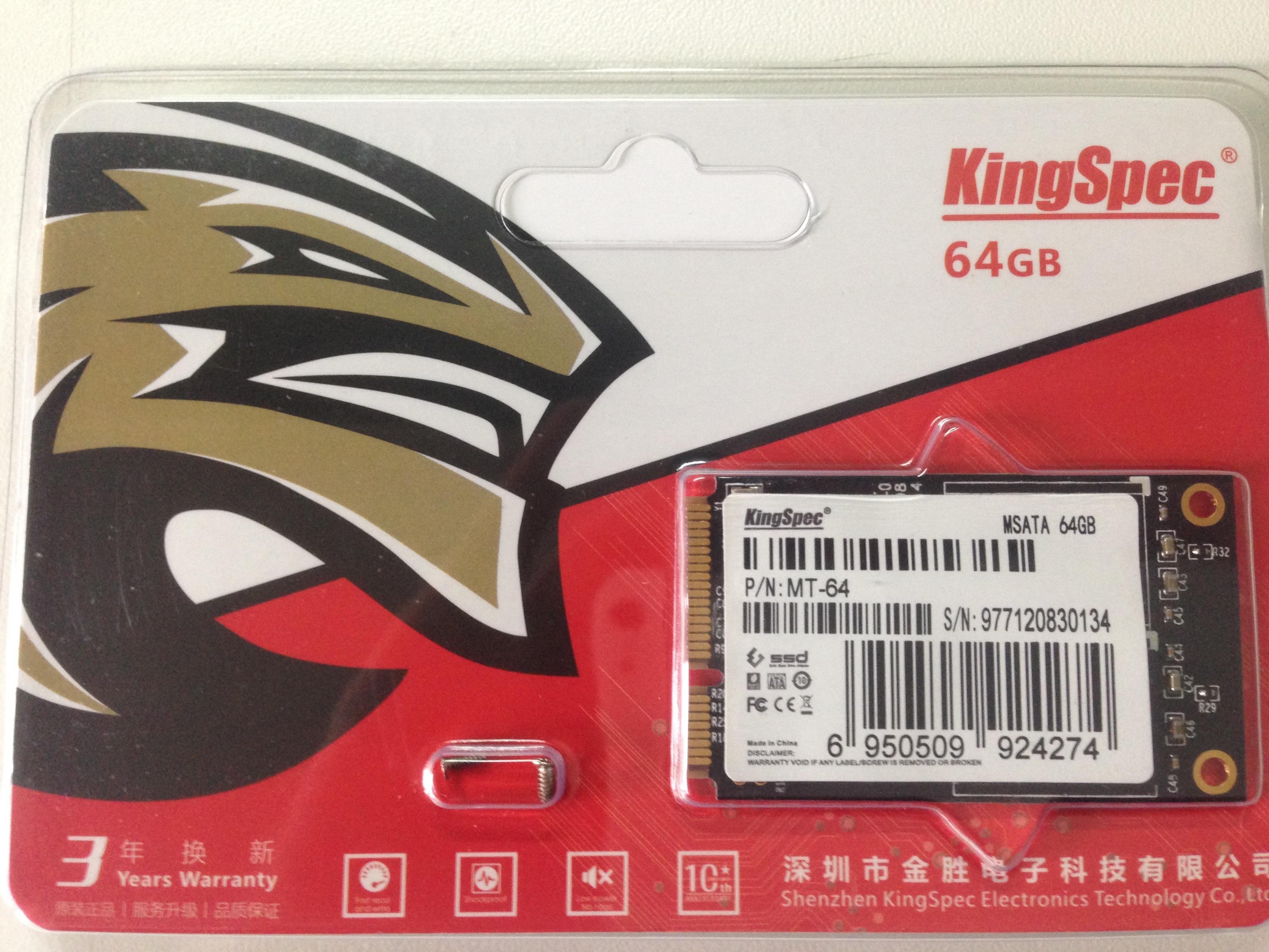 Kingspec mSATA SSD.jpg
