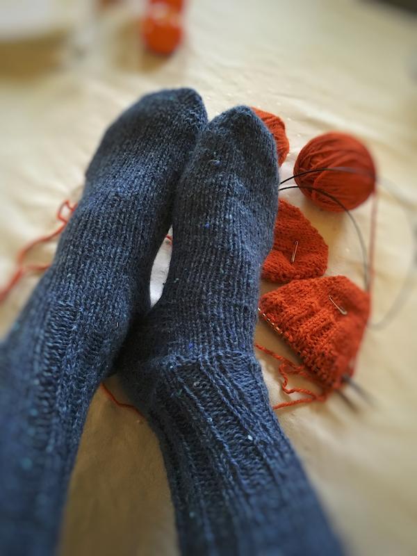 Knitting - 1 (1).jpg